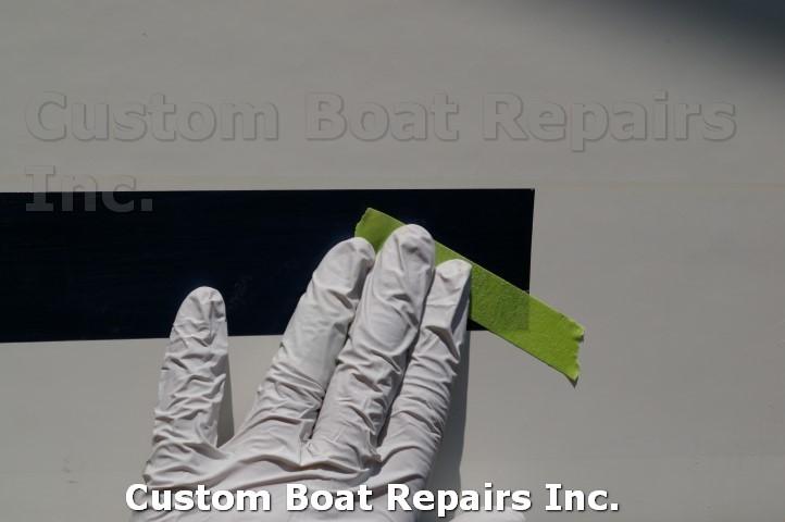 Custom Boat Repairs | DIY Boat Repair Tips | How To Remove